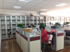 张江注册公司费用