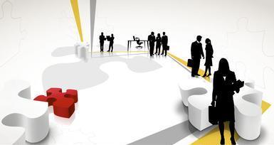 了解一下管理模式对你企业好----上海公司注册1