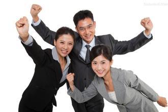 了解一下管理模式对你企业好----上海公司注册2