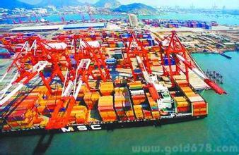 教你上海如何办理企业进出口经营权?