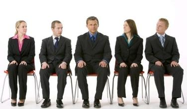 有限责任公司和股份有限公司如何选法定代表人?