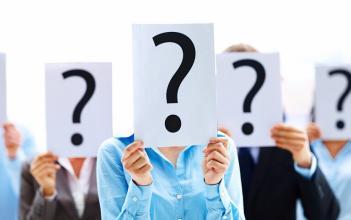 上海法律咨询服务公司注册材料有哪些?