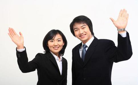 上海代注册公司