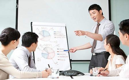开公司财务知识