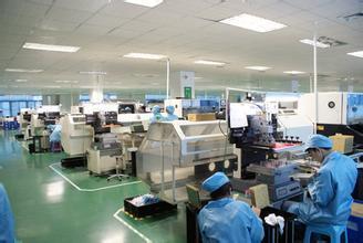 3个热门类上海公司经营范围汇总1