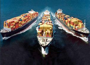 3个热门类上海公司经营范围汇总2