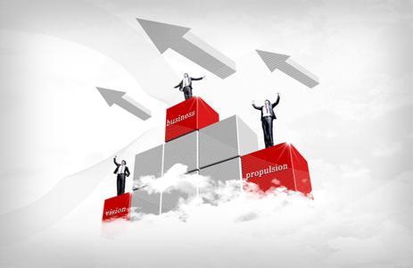 2017如何办理企业名称预先核准?
