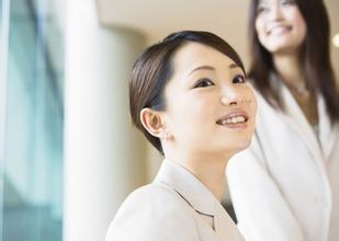 上海公司注册企业名称登记规定