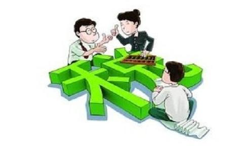 按照纳税信用等级对增值税发票使用实行分类管理