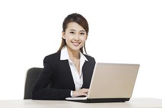 上海宝安内资公司注册需要什么条件和材料?