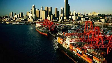 上海贸易公司的经营范围介绍