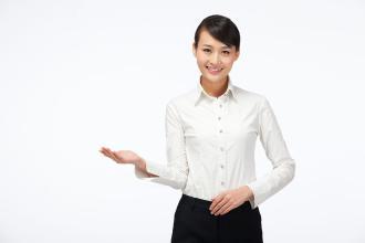 2017年在上海合伙投资需注意哪些问题?