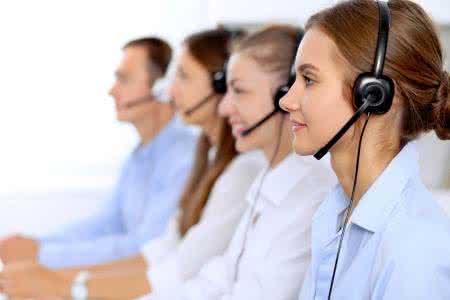 注册公司之后400电话开通1