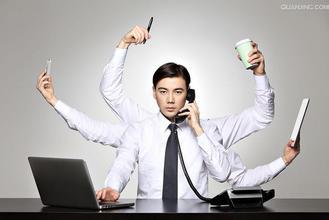 在上海注册公司能给企业(公司)带来什么好处?