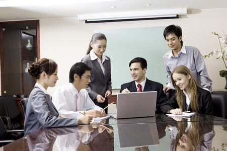 上海注册公司股权转让的形式汇总