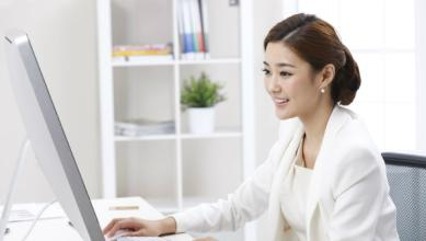 在上海注册一家半导体科技类公司需要什么条件及材料