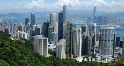 2017年在上海注册公司需要什么条件?