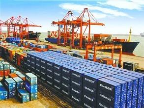 2017年办理进出口权时需要注意的情况有哪些?