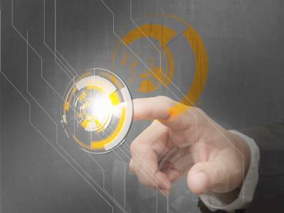 外商投资可以技术入股吗