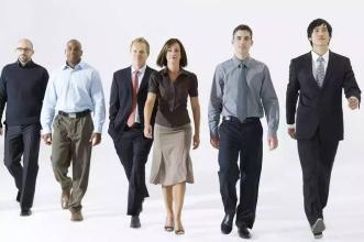 注册外资公司有哪些要求?