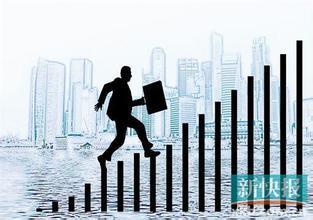 注册股份公司优势及条件的介绍