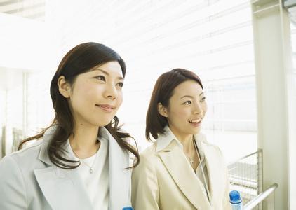 2017上海如何注册有限责任公司?