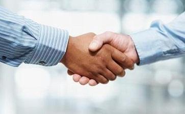 注册公司时投资人