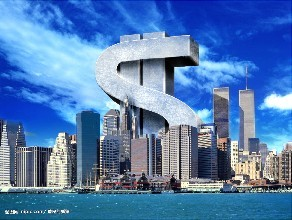 怎么注册房地产集团公司——上海公司注册1