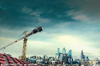 怎么注册房地产集团公司——上海公司注册2