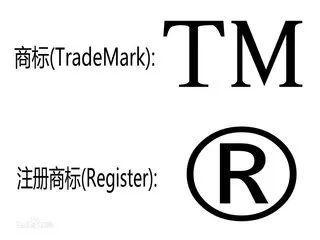 注册商标,不通过为何不退款?