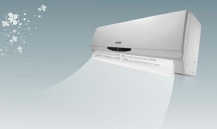空调品牌你喜欢哪个.jpg