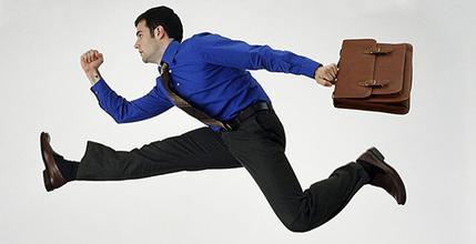 怎样移除公司经营异常名录