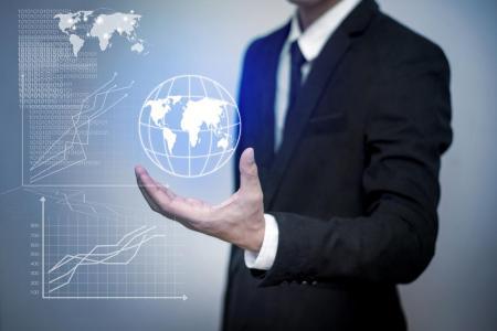 2017年上海福田注册公司流程