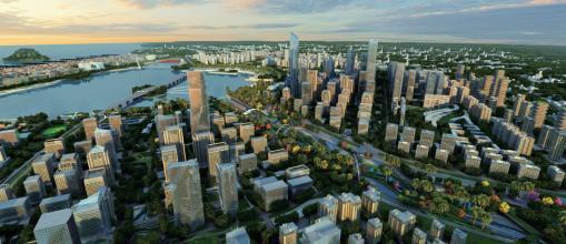 想创业的需要了解,上海前海企业设立的基本要求有什么