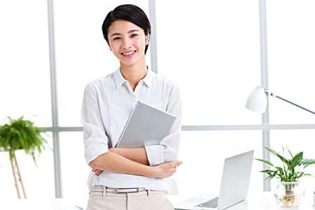 2017年在上海注册哪种类型的公司合适你?