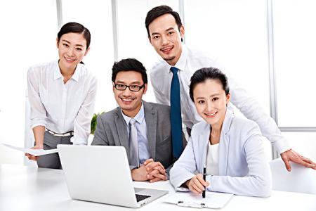 分析在上海注册资本选择认缴制还是实缴制?