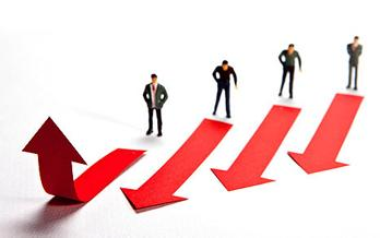 企业年报常见的11种错误汇总