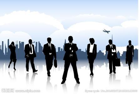 教你2017如何注册个人独资公司(企业)