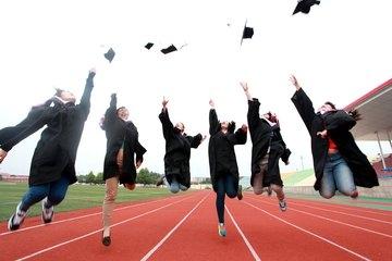 大学生毕业之后应该如何选择自己未来的职业