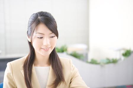 在上海注册营销策划公司需具备哪些条件?