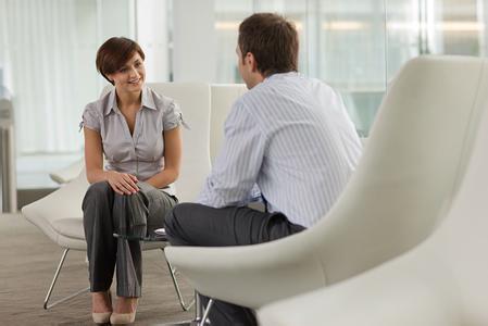 告诉你什么是企业名称预先核准?
