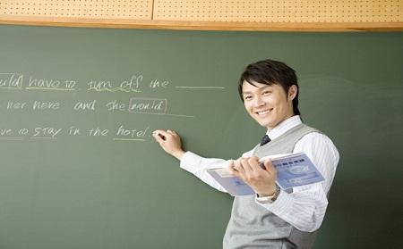 教师可以注册公司吗
