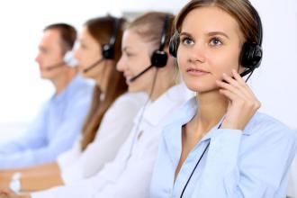 """营销利器400电话,企业业务""""高大上""""的开展"""