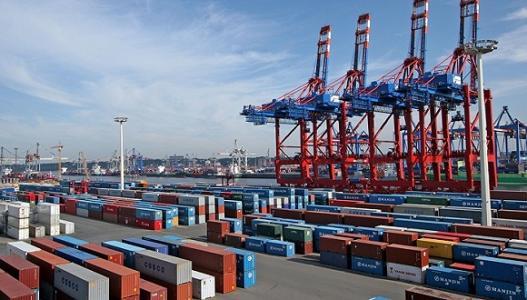 2017上海公司怎么办理进出口权?又需要哪些资料?