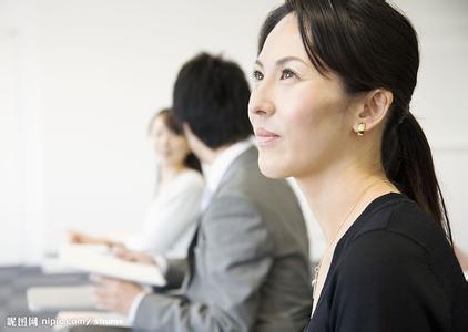 教你几招如何查询工商注册公司名称?