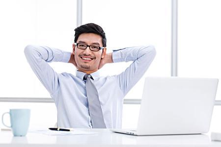 复习企业注册资金认缴制的特点有哪些?