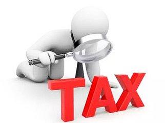 注册公司后必须要知道的税务问题