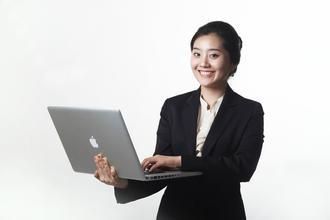 2017年在上海无地址无资金可以注册公司吗?
