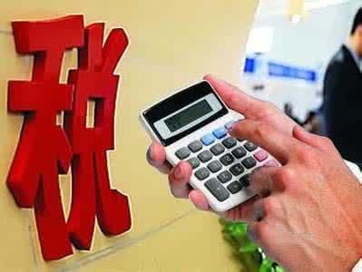 """小规模纳税人怎么变成一般纳税人的?怎么理解小微企业"""""""