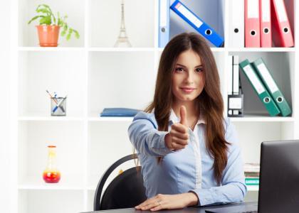 2017怎样注册一家商务服务公司/经营范围如何填写?